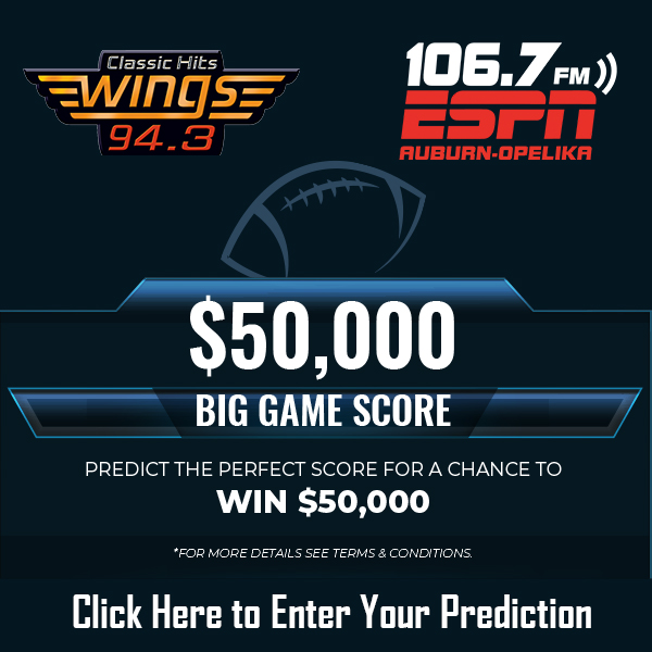 https://www.aunetwork.com/contests/2021-big-game-contest/